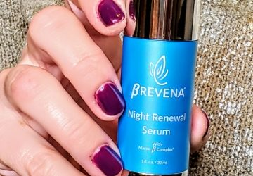 Is a Serum For Me?